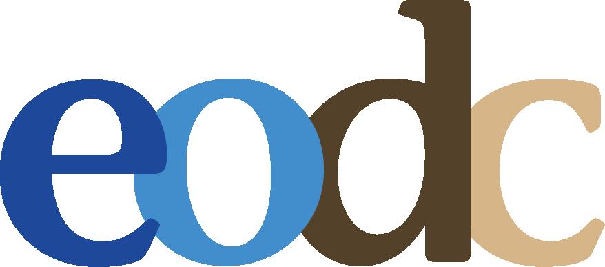 https://wiki.eodc.eu/wiki/images/6/68/EODC-Logo-Final%404x.png